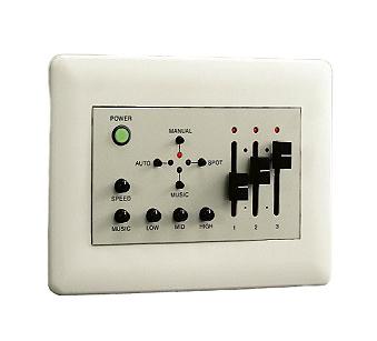 大光電機調光器 DP52357