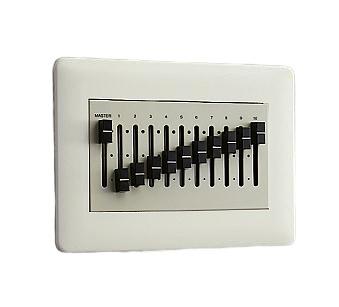 大光電機調光器 DP52360
