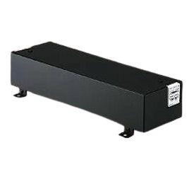 大光電機LED屋内専用電源装置 LZA91378