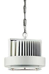 大光電機LEDシステム照明(電源・カバー別売)LZP60859WW