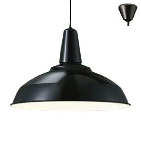 大光電機LEDペンダント LZP91176YB