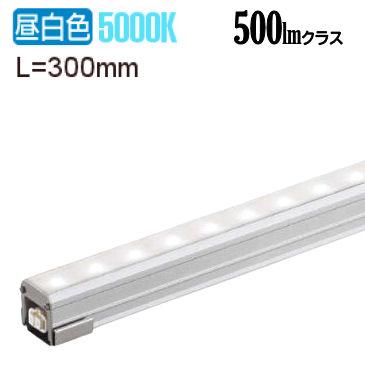 大光電機LEDアウトドア間接照明LZW91599WTE