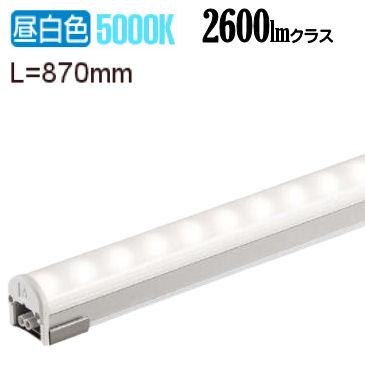 大光電機LEDシステムライトLZW91611WT