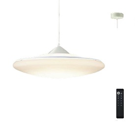 大光電機 LED調色調光タイプペンダントDPN40977