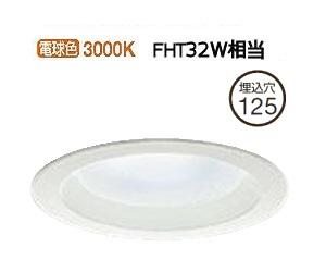 大光電機LED軒下灯LZW60779YW