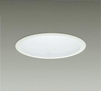 大光電機LEDダウンライト(電源別売) LZD60808WW