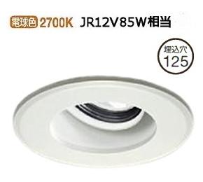大光電機LED屋外アウトドア(電源装置別売)LZW91623LW