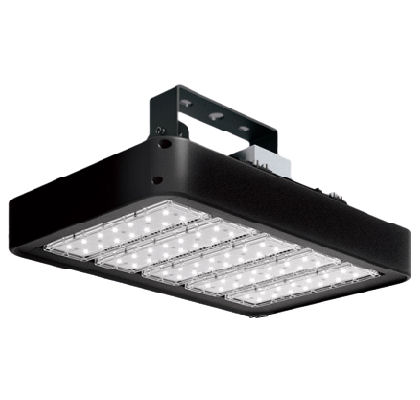 遠藤照明 LED防湿防塵シーリングライト(屋内屋外兼用)ERG5505B
