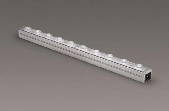 遠藤照明 ERX9339S フラッドライト 5000K 給電コネクター別売