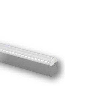 遠藤照明 ERX9463S アウトドアリニア32 4000K 給電コネクター別売