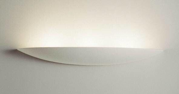 遠藤照明 LED洋風ブラケットXRB1010W