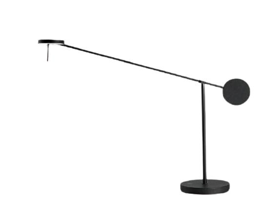 遠藤照明 テーブルスタンド XRF3040B 代引不可・日祭配達及び時間指定不可