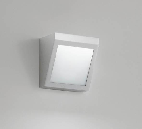遠藤照明 LEDアウトドアブラケットERB6052SA