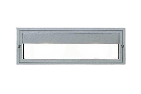 遠藤照明 LEDアウトドアフットライトERB6094SA