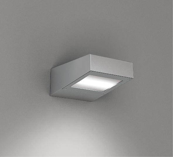 遠藤照明 LEDアウトドアブラケットERB6225S