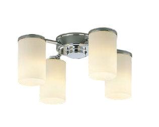 コイズミ照明 LEDシャンデリア AA39674L【代引支払・時間指定・日祭配達・他メーカーとの同梱及び返品交換】不可
