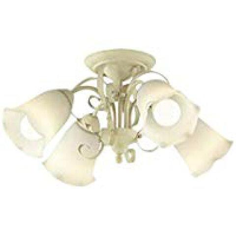 コイズミ照明 LEDシャンデリア AA39685L【代引支払・時間指定・日祭配達・他メーカーとの同梱及び返品交換】不可