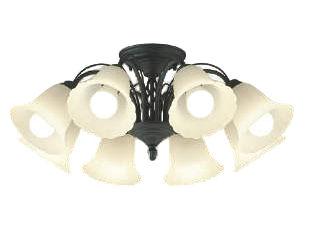 コイズミ照明 LEDシャンデリア AA39690L【代引支払・時間指定・日祭配達・他メーカーとの同梱及び返品交換】不可