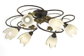 コイズミ照明 LEDシャンデリア AA39797L【代引支払・時間指定・日祭配達・他メーカーとの同梱及び返品交換】不可