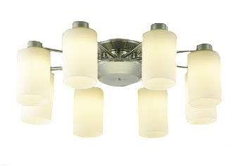 コイズミ照明 LEDシャンデリア AA40055L