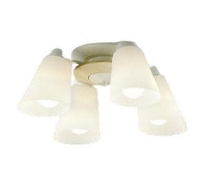 コイズミ照明 LEDシャンデリアAA42070L