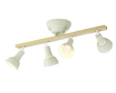 コイズミ照明 LED小型シャンデリアAA47244L