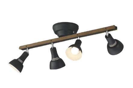 コイズミ照明 LED小型シャンデリアAA47247L【代引支払・時間指定・日祭配達・他メーカーとの同梱及び返品交換】不可