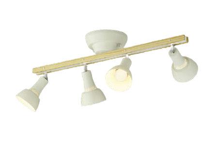コイズミ照明 LED小型シャンデリアAA47248L