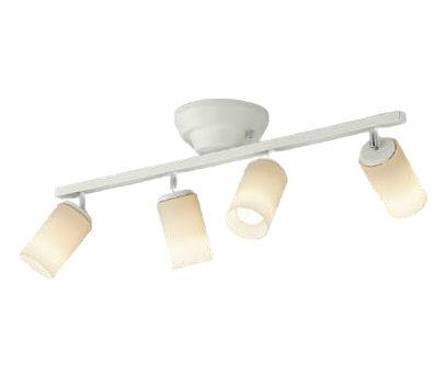 コイズミ照明 LED小型シャンデリアAA47250L【代引支払・時間指定・日祭配達・他メーカーとの同梱及び返品交換】不可