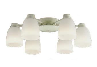 コイズミ照明 LEDシャンデリアAA47838L