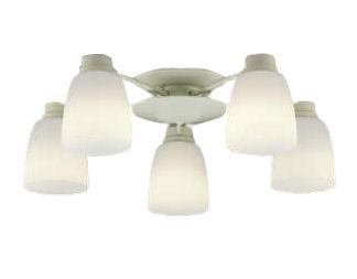 コイズミ照明 LEDシャンデリアAA47839L