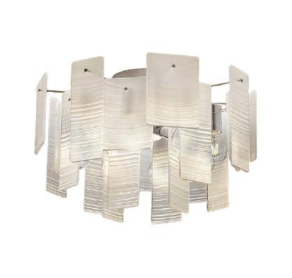 コイズミ照明LEDシャンデリア AA49273L