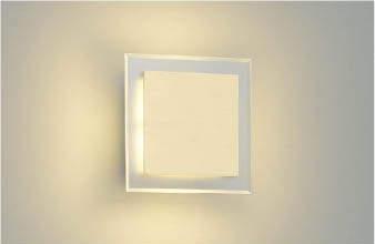 コイズミ照明 LEDブラケットAB38366L