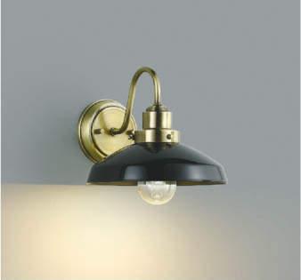 コイズミ照明 LED洋風ブラケットAB43548L