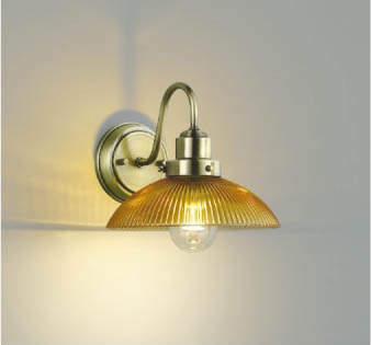 コイズミ照明 LED洋風ブラケットAB43550L