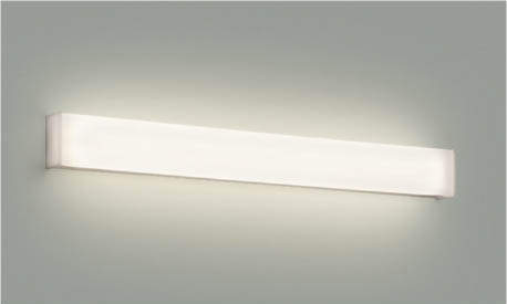 コイズミ照明 LED洋風ブラケットAB46975L【代引支払・時間指定・日祭配達・他メーカーとの同梱及び返品交換】不可