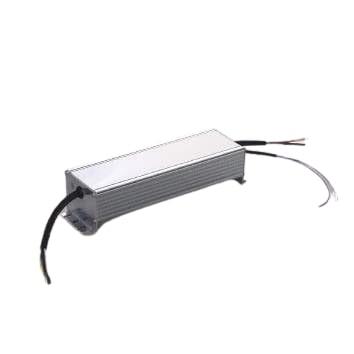 コイズミ照明 安定器AE48167E
