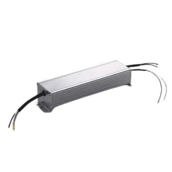 コイズミ照明 安定器AE48168E