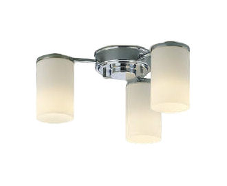 コイズミ照明 LEDシャンデリア AH39675L