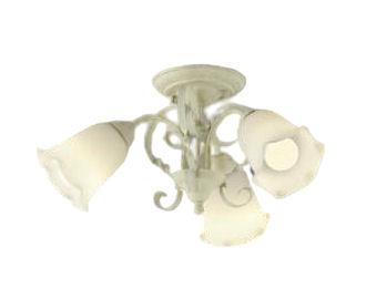 コイズミ照明 LEDシャンデリア AH39686L