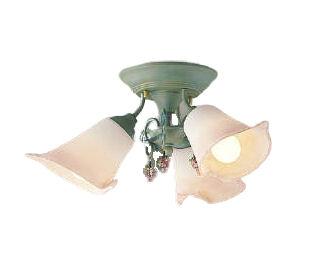 コイズミ照明 LEDシャンデリア AH40079L【代引支払・時間指定・日祭配達・同梱及び返品交換】不可