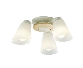 コイズミ照明 LED小型シャンデリアAH42071L【代引支払・時間指定・日祭配達・他メーカーとの同梱及び返品交換】不可