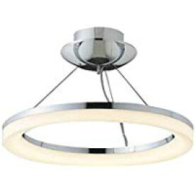 コイズミ照明 LED洋風ペンダントAH42699L【代引支払・時間指定・日祭配達・他メーカーとの同梱及び返品交換】不可