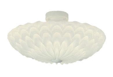 コイズミ照明 LEDシーリングAH43909L