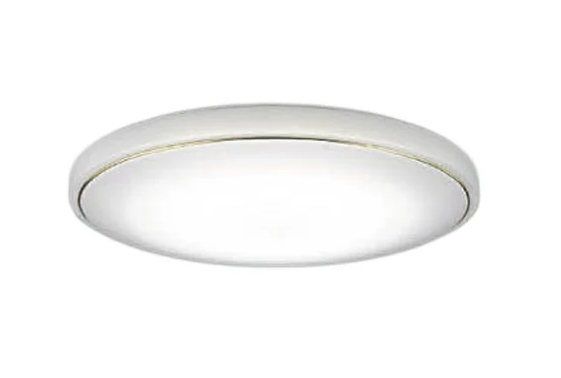 コイズミ照明LEDシーリング AH48920L