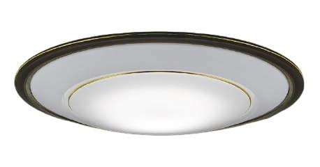 コイズミ照明LEDシーリング AH49005L