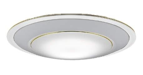 コイズミ照明LEDシーリング AH49007L