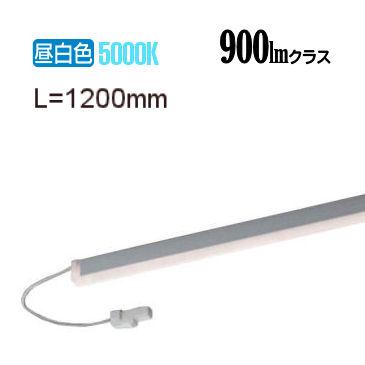 コイズミ照明LED間接照明器具AL92020L