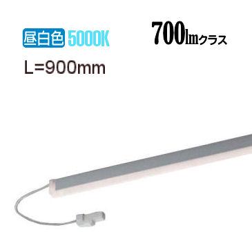 コイズミ照明LED間接照明器具AL92021L