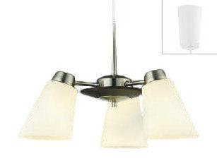 コイズミ照明 LED小型シャンデリアAP42065L【代引支払・時間指定・日祭配達・他メーカーとの同梱及び返品交換】不可